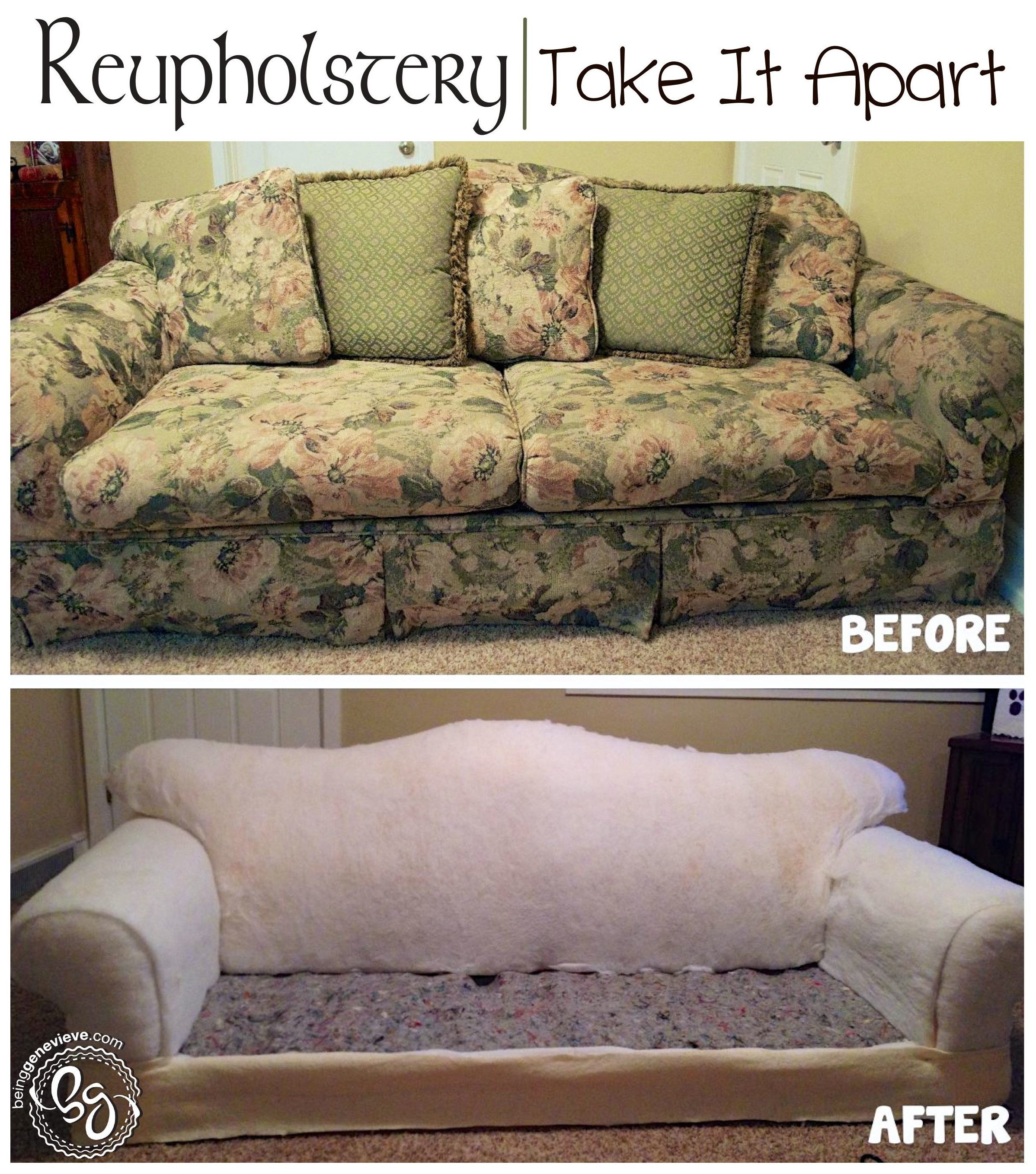 how to get smoke out of furniture fabric