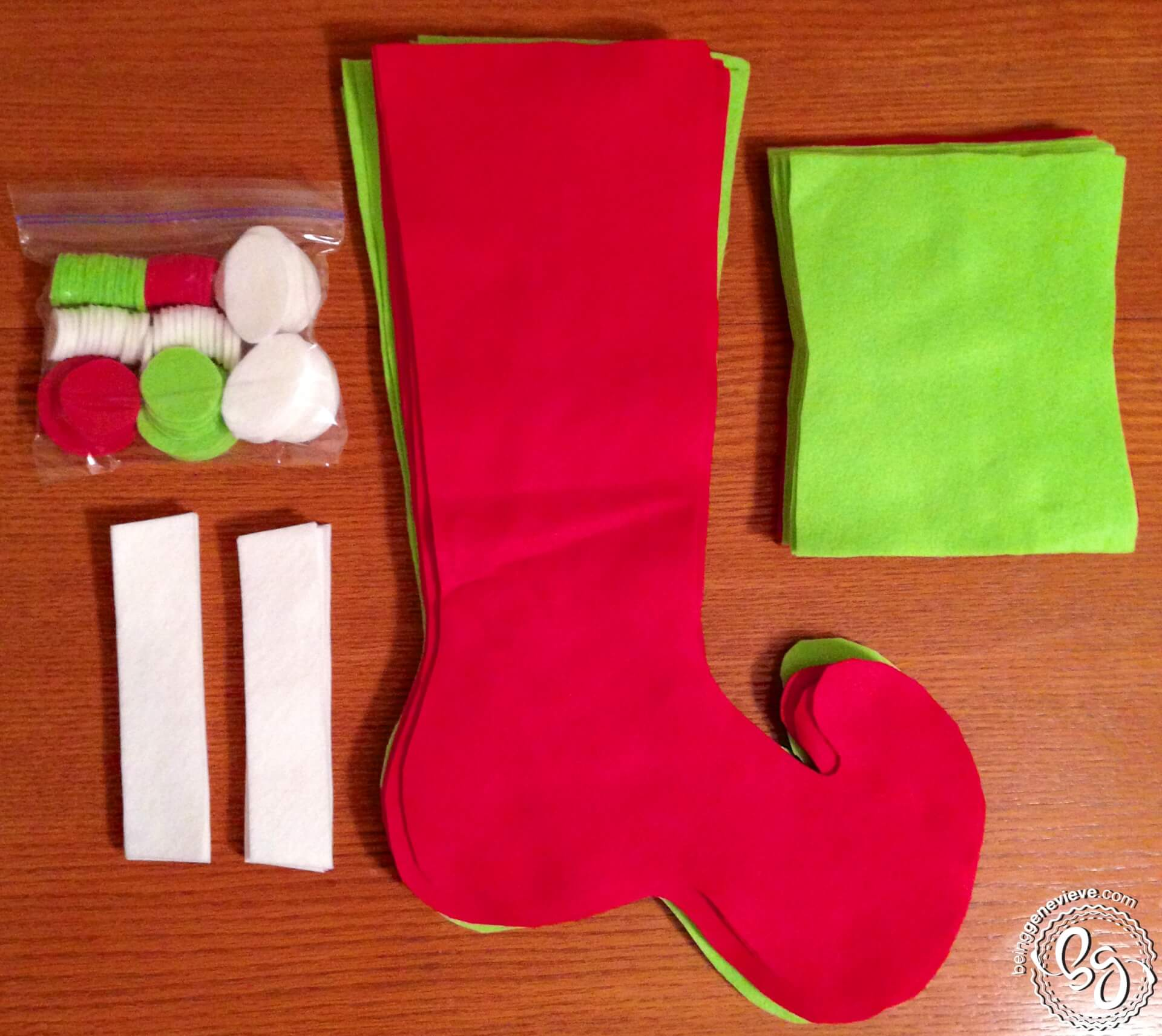 "Search Results for ""Free Printable Christmas Stocking Pattern/page/2 ..."