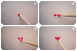Heart Tutorial