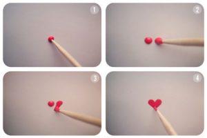 Heart Tutorial