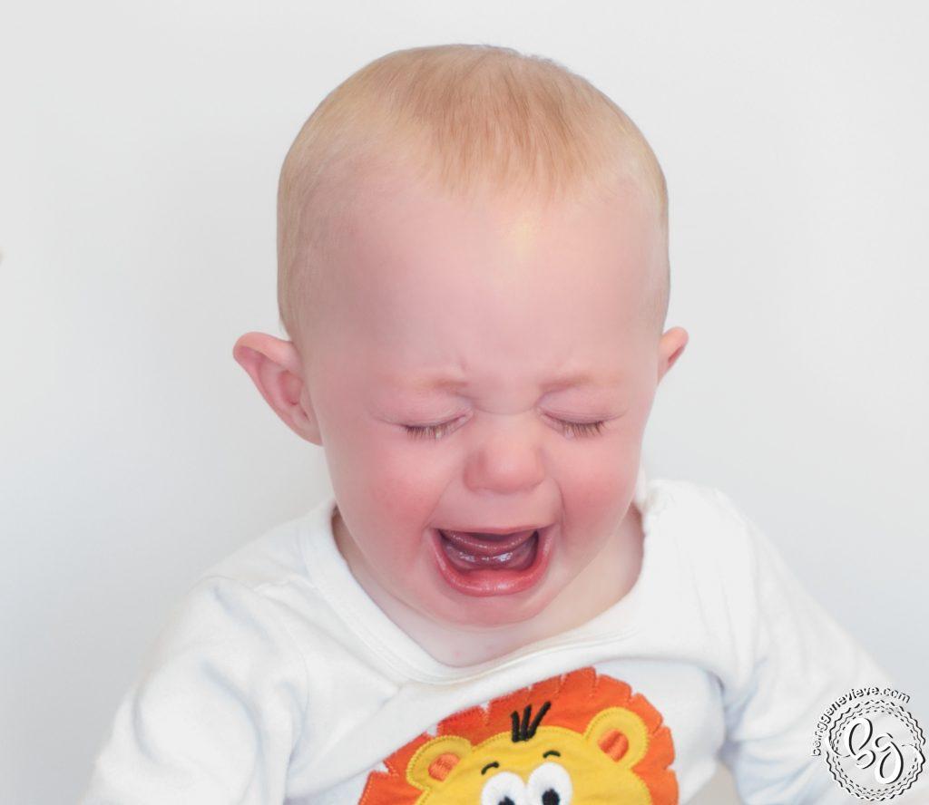 Baby Teething Secrets